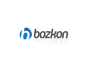 Bozkon01