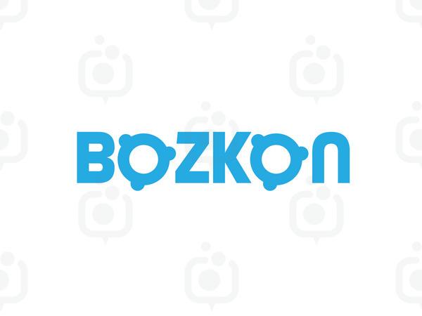 Bozkon 2