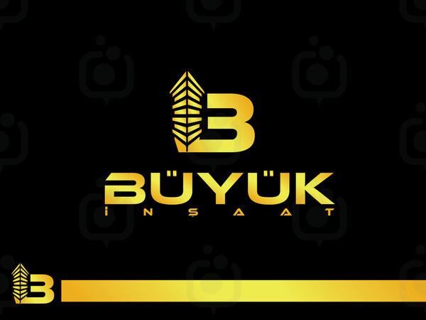B y k insaat1