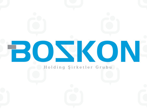 Bozkon02