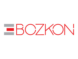 Bozkon03