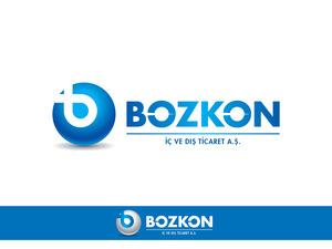 Bozkon 02