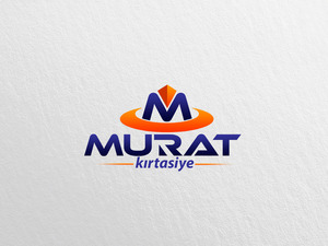 Muratalternatif