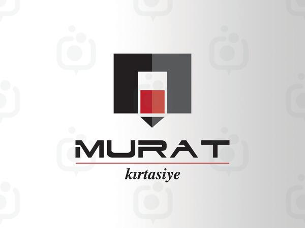 Murat kirtasiye