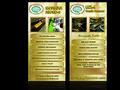 Proje#27308 - Tekstil / Giyim / Aksesuar Ekspres El İlanı Tasarımı  -thumbnail #6