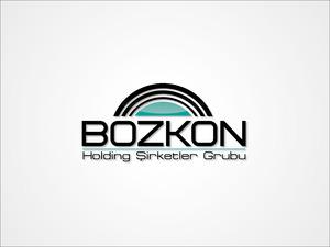 Bozkon