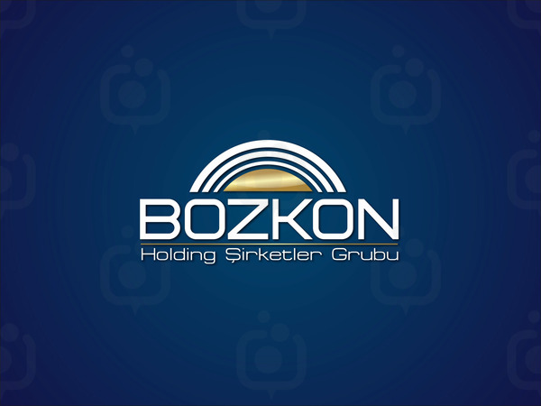 Bozkon1
