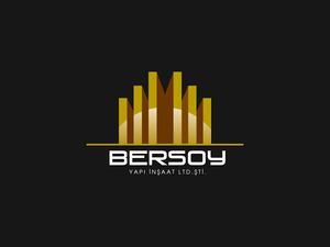 Bersoy 01