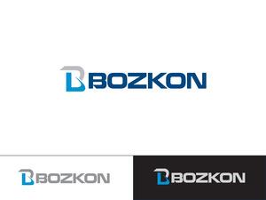 Bozkon logo 02