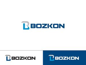 Bozkon logo 02 vers 2