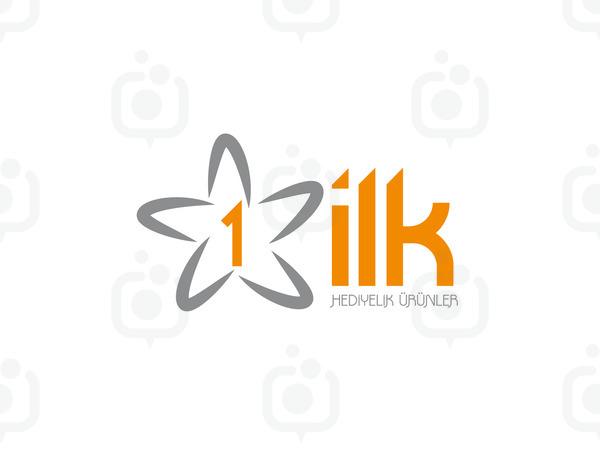 Birilk3