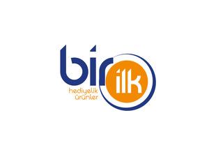 Birilk4
