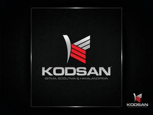 Kodsan4