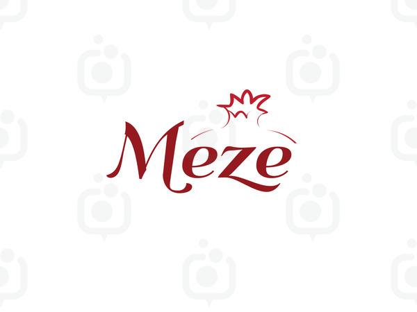 Meze 2