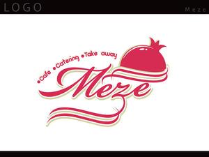 meze  logo 01