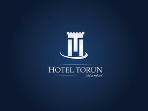 Hoteltorun2