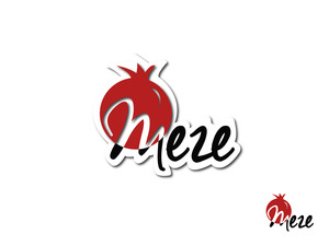 Meze3 01