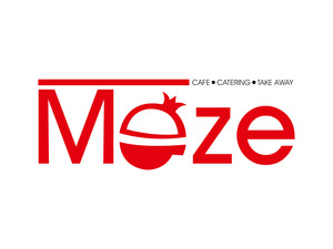 Meze5