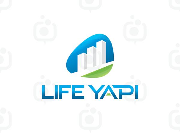 Lifeyapi1