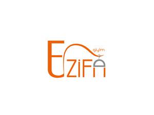 Ezifa1