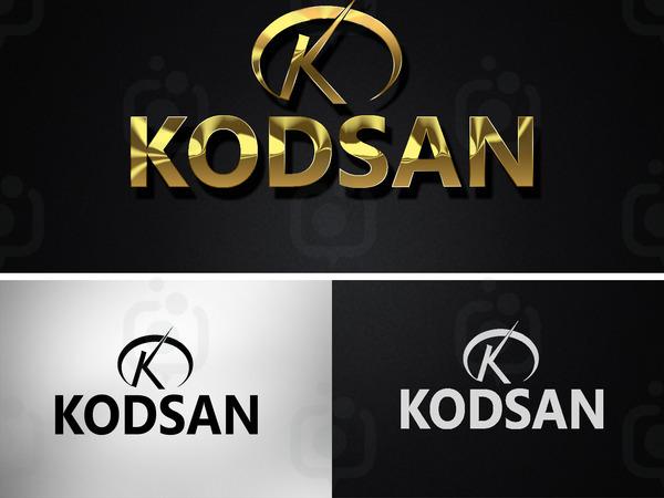 Kodsan2