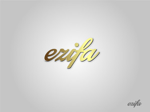 Ezifa
