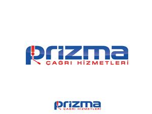 Prizma1