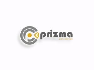 Prizma 2