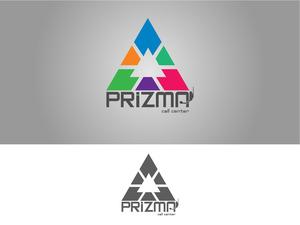 Prizma2