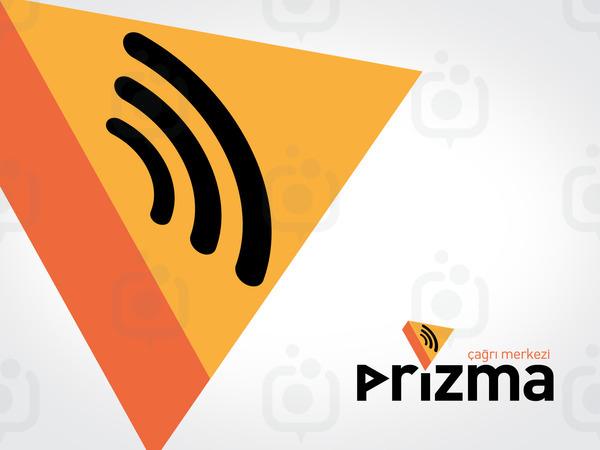Prizma 03