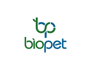 Biopet 2