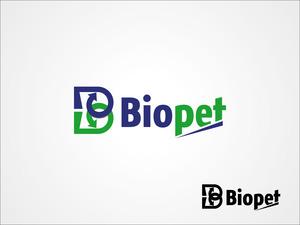 Biopet1