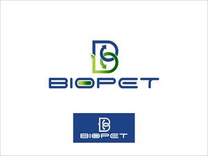 Biopet2