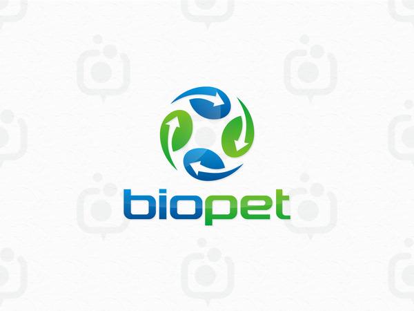 Biopet