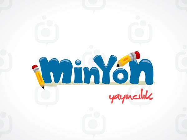 Minyon5 kopya