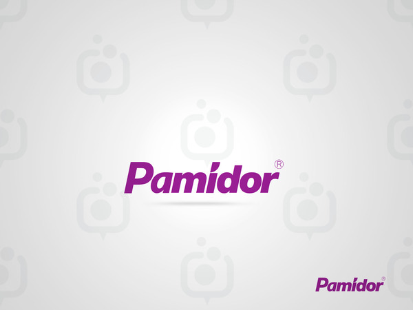 Pamidor2