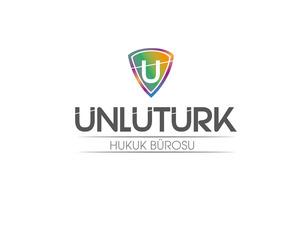 Unluturk1