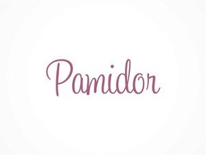 Pamidor3