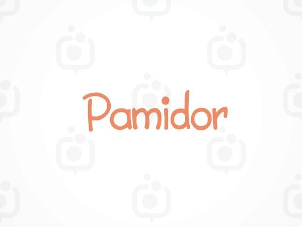 Pamidor4