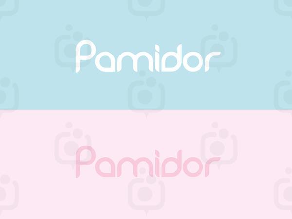 Pamidor 01