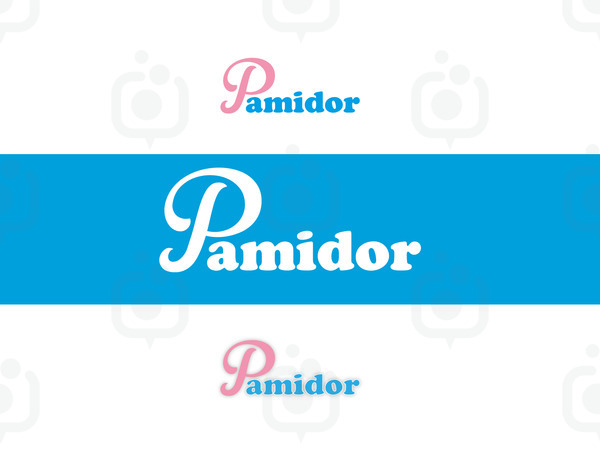 Pamidor2 01