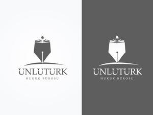 Unluturk2
