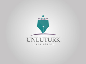 Unluturk3