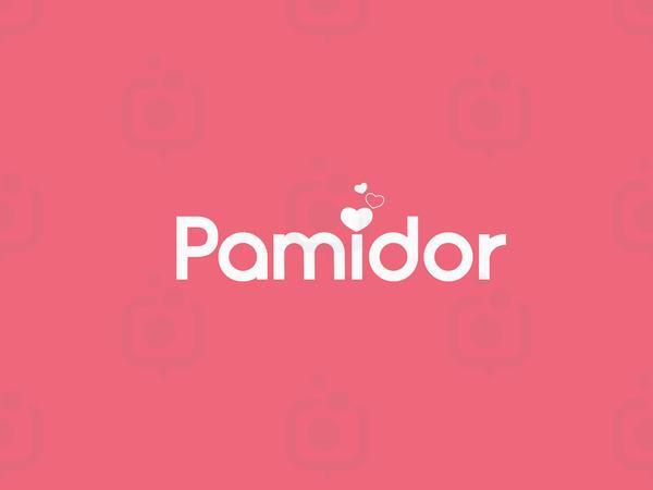 Pamidor1