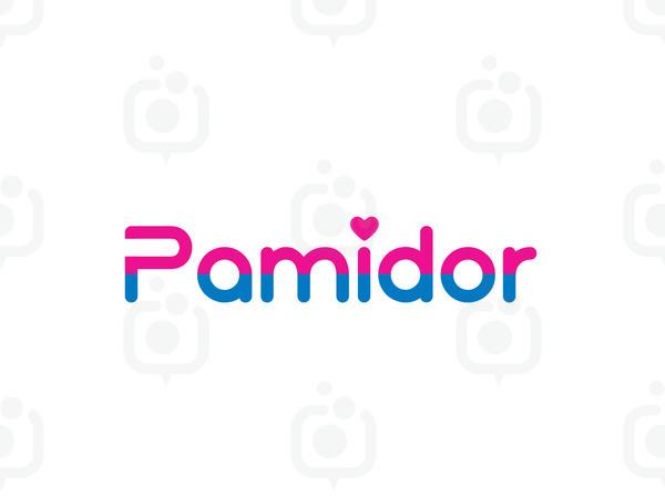 Pamidor