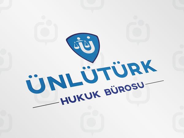 Hukuk01