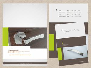 Sayfa  al  mas  2
