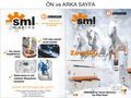 Proje#27394 - Üretim / Endüstriyel Ürünler Ekspres El İlanı Tasarımı  -thumbnail #5