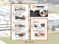 Proje#27394 - Üretim / Endüstriyel Ürünler Ekspres El İlanı Tasarımı  -thumbnail #7