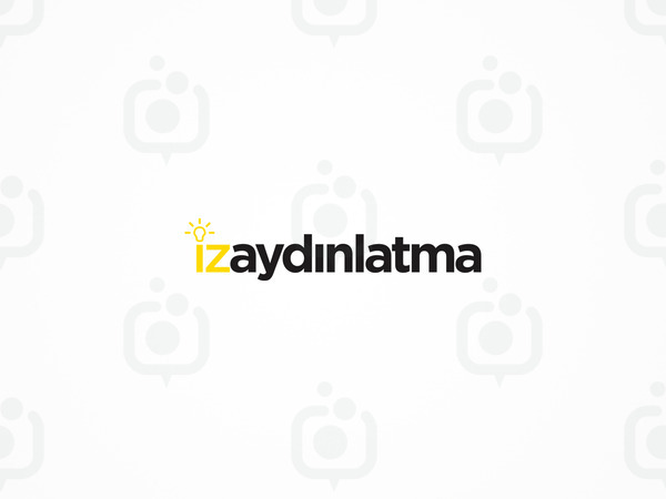 Izaydinlatma